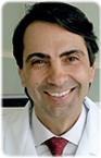 Dr. Hélio Simão SPRS