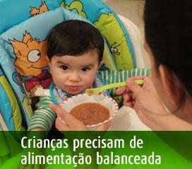obesidade infantil SPRS