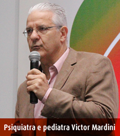 Victor Mardini
