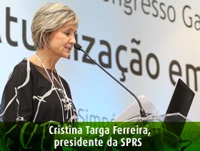 Congresso Gaúcho de Pediatria 2018 SPRS