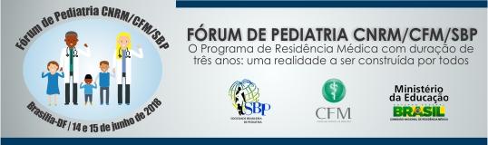 Fórum SBP