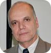 Sérgio Luis Amantéa