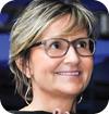 Cristina Targa Ferreira