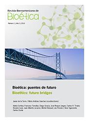 Revista Iberoamericana de Bioética