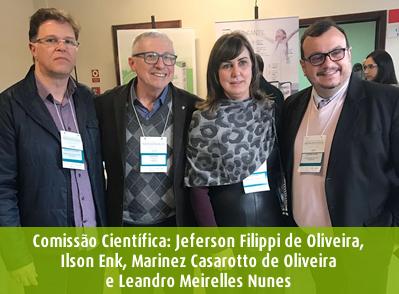 Jornada Sul-Rio-Grandense de Neonatologia SPRS 2018