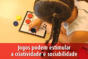 SPRS Dia das Crianças