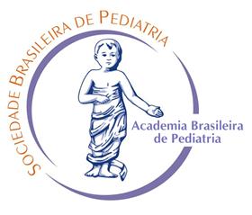 Academia Brasileira de Pediatria SPRS