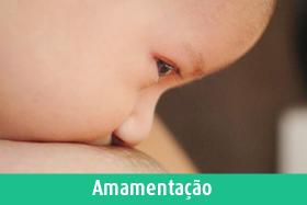 Agosto Dourado Amamentação Sociedade de Pediatria do RS