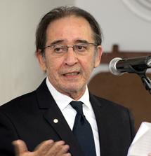 Paulo Silva da Silva Pediatras Destaque 2019 SPRS