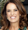 Denise Leite Chaves
