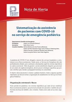 Documento Científico SBP