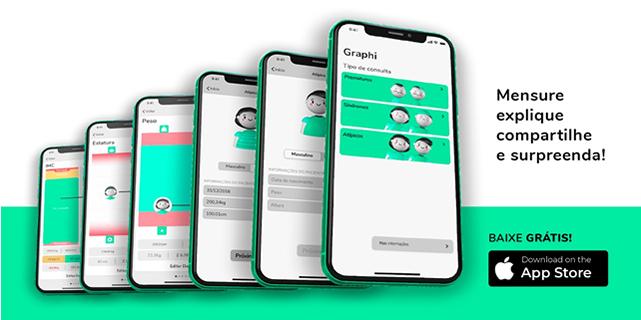 App Graphi SPRS