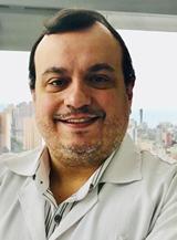 Dr. Leandro Nunes SPRS