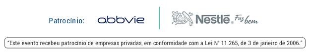 XXIII Jornada Sul-Rio-Grandense de Neonatologia SPRS